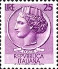 [Italia - Syracusean Coin, Typ TO14]