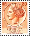 [Italia - Syracusean Coin, Typ TO16]