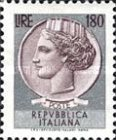 [Italia - Syracusean Coin, New Values, Typ TO43]