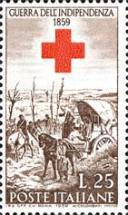 [The 100th Anniversary of the War of Independence, Typ XQ]