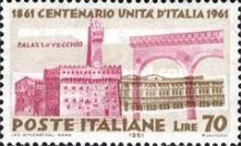 [The 100th Anniversary of Italian Unity, Typ ZT]
