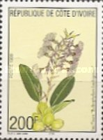 [Native Orchids, Typ ALB]