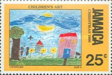 [Children's Art, type AAB]