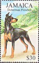 [Dog Breeds, type AHD]