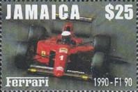 [Ferrari Automobiles, type AIA]