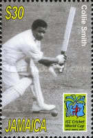 [ICC Cricket World Cup, West Indies, type AOR]