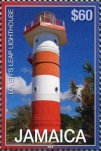 [Lighthouses -