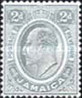 [King Edward VII, 1842-1910, type AT]