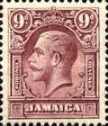 [King George V, type CJ]