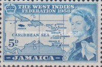 [West Indies Federation, type EN1]