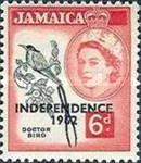 [Issue of 1956 Overprinted