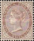 [Queen Victoria - New Watermark, Typ G3]