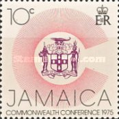 [Commonwealth Heads of Government Conference, type NE]