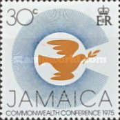 [Commonwealth Heads of Government Conference, type NF]