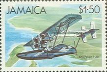 [Seaplanes, type UQ]