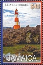 [Lighthouses, type XQE]