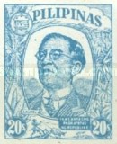 [The 1st Anniversary of the Puppet Philippine Republic, Typ R2]
