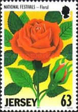 [EUROPA Stamps - Festivals and National Celebrations, type ADR]