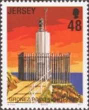 [Lighthouses, type ANH]