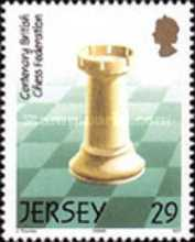 [The 100th Anniversary of the British Chess Federation, Typ AOO]