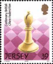 [The 100th Anniversary of the British Chess Federation, Typ AOQ]