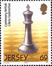 [The 100th Anniversary of the British Chess Federation, Typ AOT]
