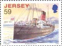 [Ships - Shipwrecks Around Jersey, type BFJ]
