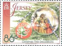 [Christmas Tree Decorations, type BGR]