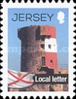 [Tourism - Self Adhesive Stamps, type BHM]
