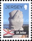 [Tourism - Self Adhesive Stamps, type BHP]