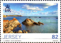 [Jersey Seasons - Summer, type BOQ]