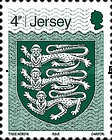 [The Crest of Jersey, Typ BRE3]