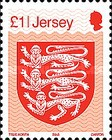 [The Crest of Jersey, Typ BRE9]