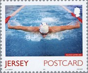 [NatWest Island Games XVI, type BSO]