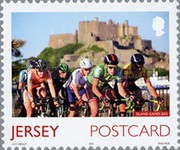 [NatWest Island Games XVI, type BSW]