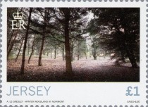 [Jersey Seasons - Winter, type BYB]