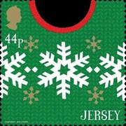 [Christmas - Christmas Jumpers, Typ CFB]