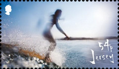 [Jersey Surfing, type CNP]