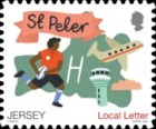 [Tourism - Jersey Parishes, type COO]