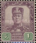 [Sultan Ibrahim - Without Mustache, type N]