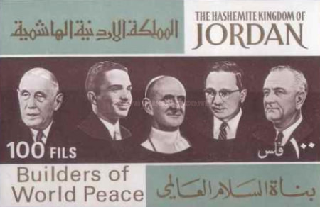 """[""""Builders of World Peace"""", type ]"""