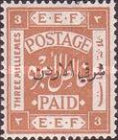 [As Previous - Different Perforation, type A13]