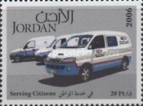[Vehicles of Public Service, Typ AQN]