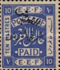 [As Previous - Different Perforation, type B15]