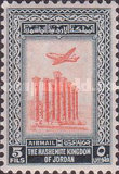 [Airmail, type BA8]