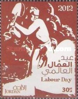[International Labour Day, type BBT]