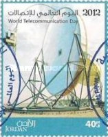 [World Telecommunication Day, type BBX]