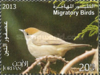 [Migratory Birds, type BEA]