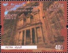 [World Heritage Sites in Jordan, type BKD]