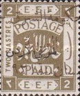 [As Previous - Different Perforation, type D12]